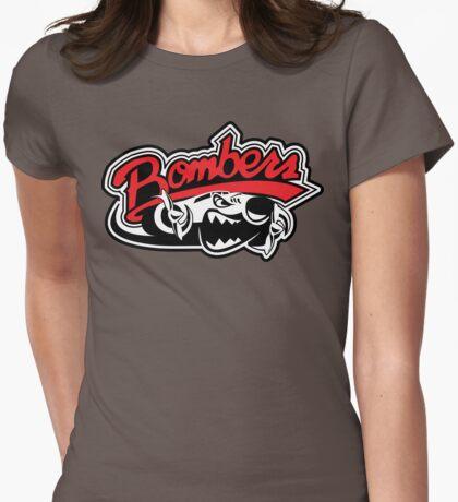 Bombers Tee T-Shirt