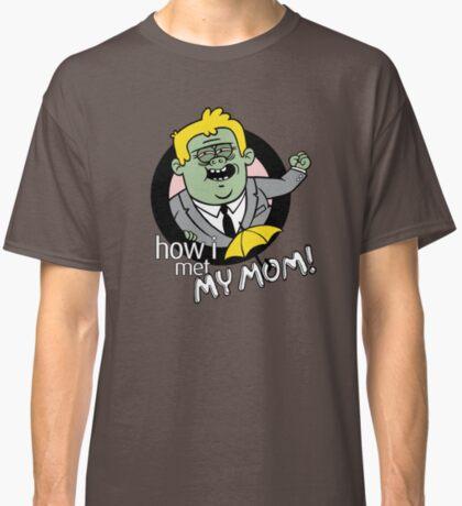 Regular Bro Classic T-Shirt