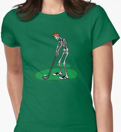 Golf After Death T-Shirt