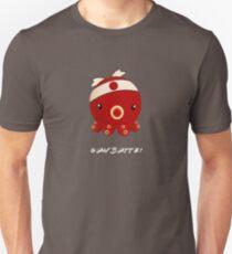 Tako Unisex T-Shirt