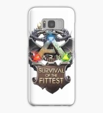 ark survival evolved  Samsung Galaxy Case/Skin