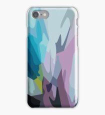 Ice 18 iPhone Case/Skin