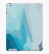 Ice 6 iPad Case/Skin