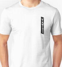 Yowsabout Unisex T-Shirt
