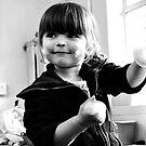Little Helper by melek0197
