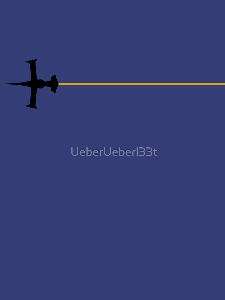 Swordfish 2 | Unisex T-Shirt