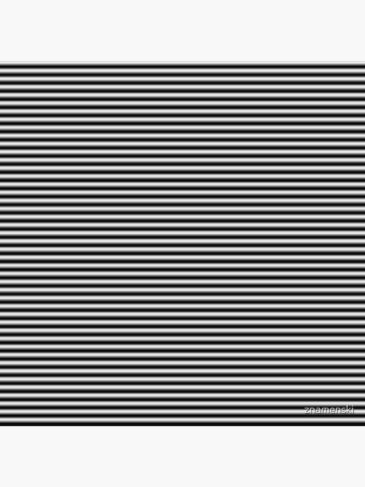 iLLusion by znamenski