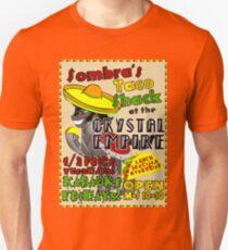 Sombra's Taco Shack T-Shirt