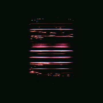 SoundWaves2 by afreake