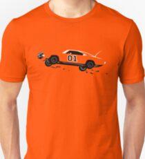 Flying General T-Shirt