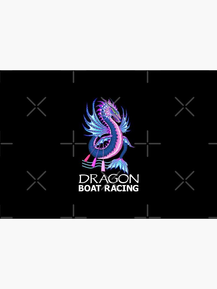 Dragon Boat Racing by 99stars