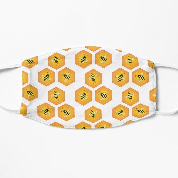 Bumble bee Mask