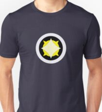A Flashy Shirt Unisex T-Shirt