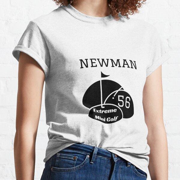 Lena Extreme Mini Golf Classic T-Shirt