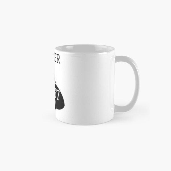 Lacey Extreme Mini Golf Classic Mug