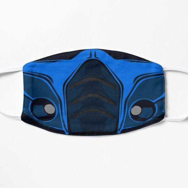 Sub Zero Mask Flat Mask