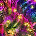 Rainbow Rhythms by kenspics