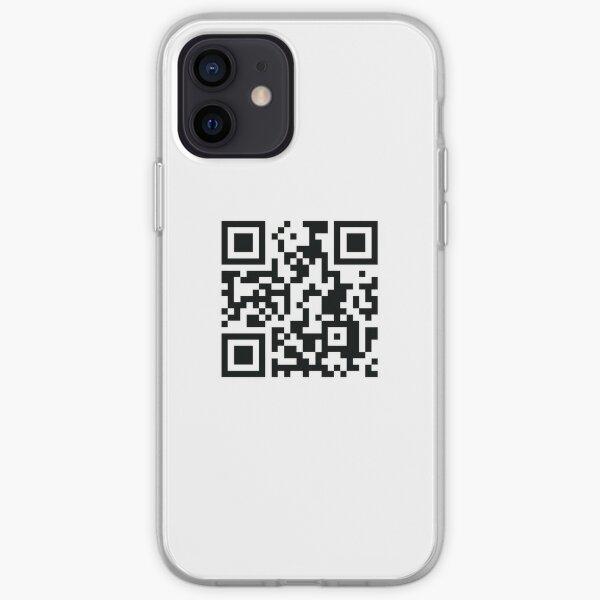 Seinfeld - Theme iPhone Soft Case