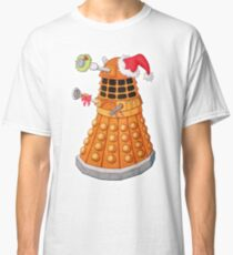 HO.HO.HO. Classic T-Shirt