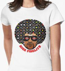 High Fidelity T-Shirt T-Shirt