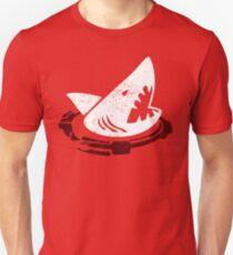 Red Sharks T-Shirt