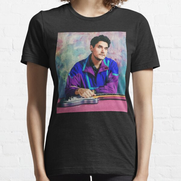 john sketch tour 2020 Essential T-Shirt