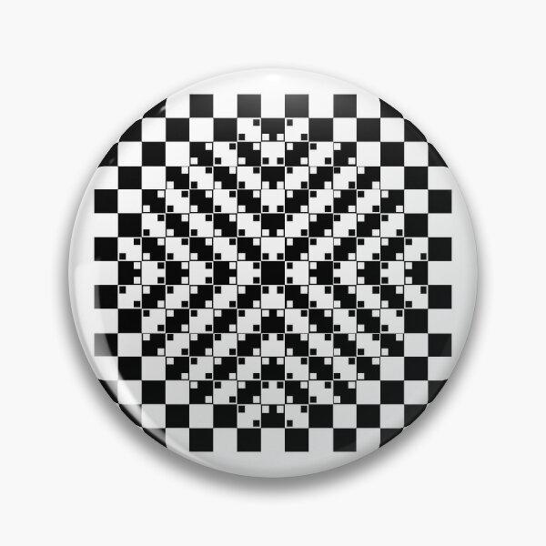 Anomalous motion illusions Pin