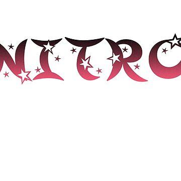 Nitro! by magience