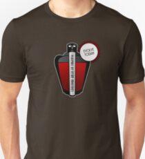 Plasmids by Ryan Industries! T-Shirt