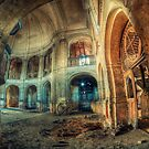 portal by Patrycja Makowska