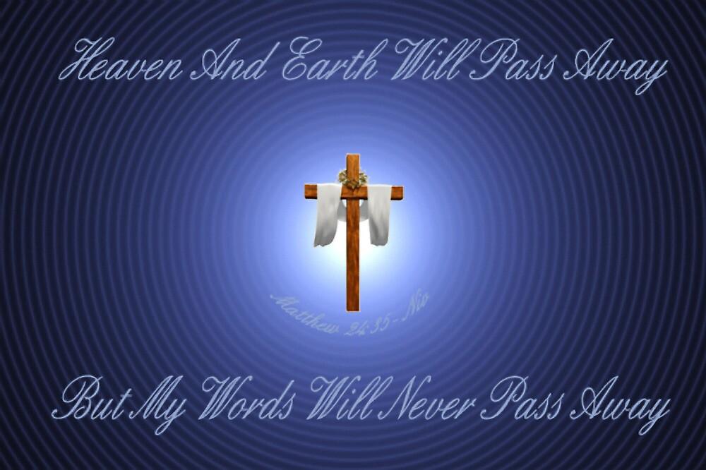 ⊱✿ ✿⊰⊹ HEAVEN & EARTH BIBLICAL⊱✿ ✿⊰⊹ by ✿✿ Bonita ✿✿ ђєℓℓσ