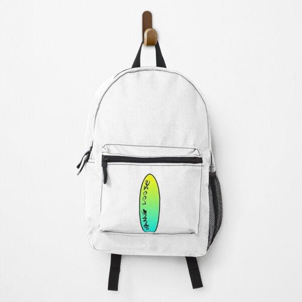Hang Loose Surfboard Backpack
