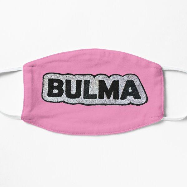 Sécurité Bulma Masque sans plis