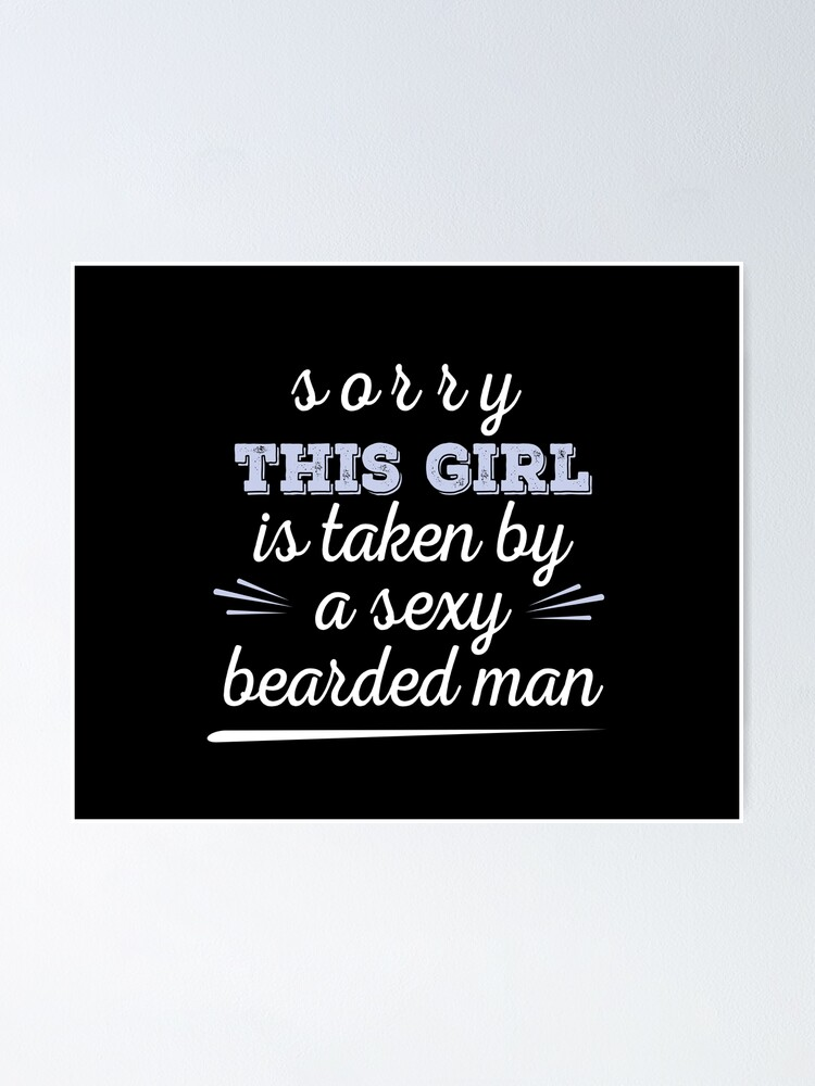 A man sexy quotes for 30 Famous