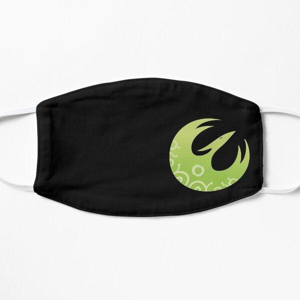 Hera Symbol Mask