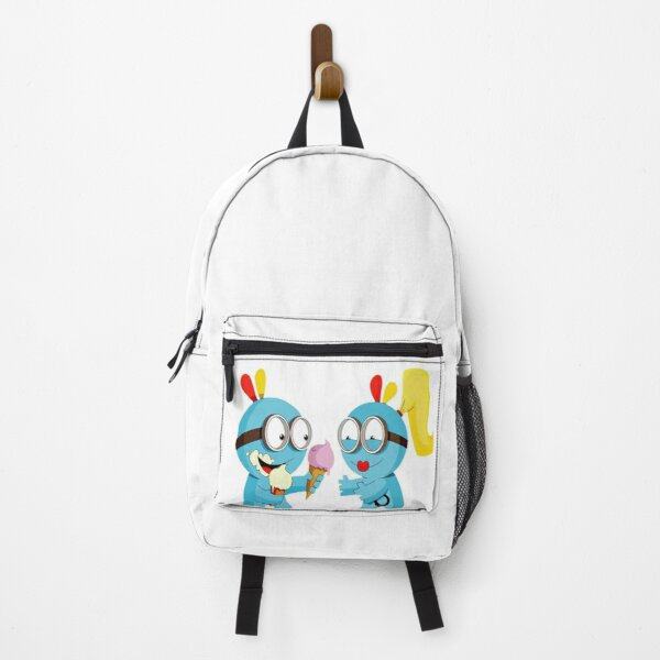 Happy International Friendship Day : Best Gift idea for Friendship day Backpack