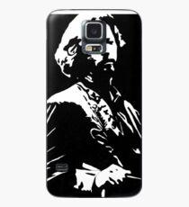 Clapton Case/Skin for Samsung Galaxy