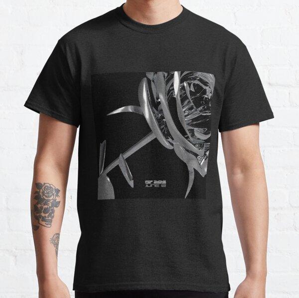 Pop Smoke 1 warroe 12 de junio Camiseta clásica