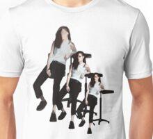 Three Stews Unisex T-Shirt