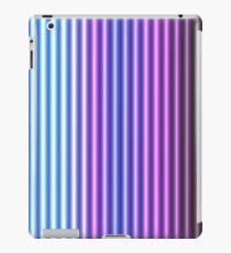 Multicolor Pattern iPad Case iPad Case/Skin