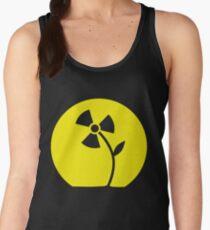 Universal Unbranding - Chernobyl Women's Tank Top