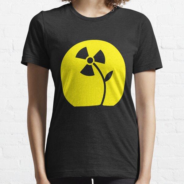 Universal Unbranding - Chernobyl Essential T-Shirt