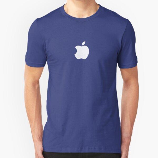 Apple 1 Slim Fit T-Shirt