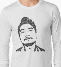 Dumbfoundead Portrait T-Shirt