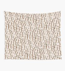 Poot Wall Tapestry