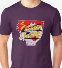 Speaker Freak - Speakin' Out Unisex T-Shirt