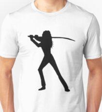 Bride Icon Tee T-Shirt