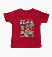 Captain Mal's Krunch Cereal Kids Clothes