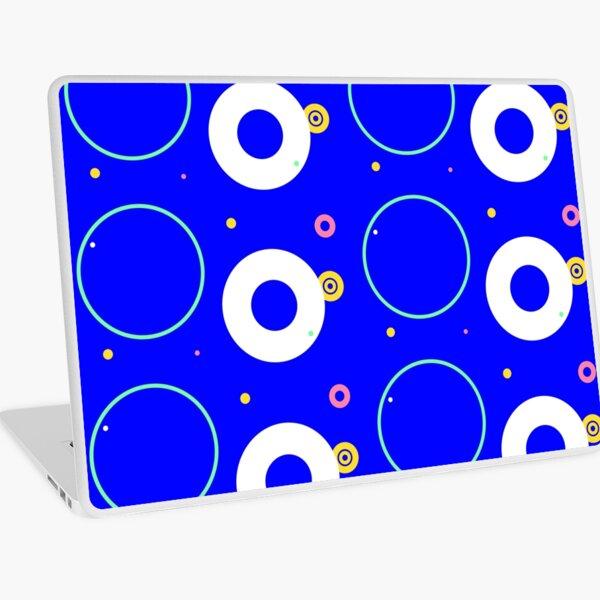 Bluey Laptop Skin