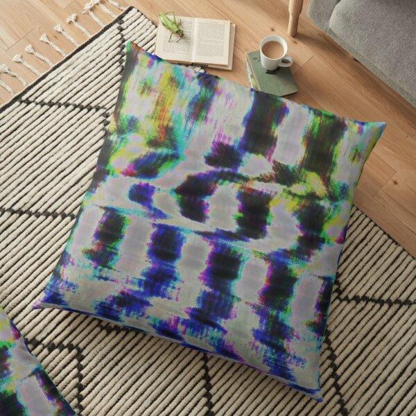 Litany Floor Pillow
